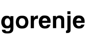 Logo Gorenje