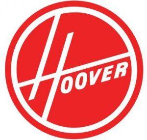 Hoower