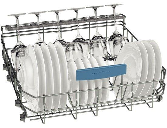 Bosch SMV48M30EU koš na nádobí