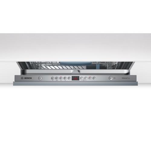 Bosch SMV53L50EU displej