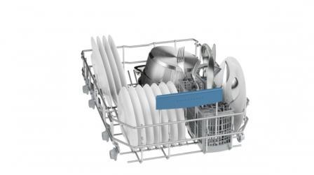 Bosch SPV43M20 koš na nádobí