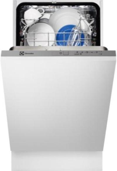 Electrolux ESL 4200