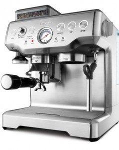 64f4b574d Najväčší TEST kávovarov 2019: Najlepšie kávovary + AKO vybrať