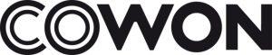 COWON_logo