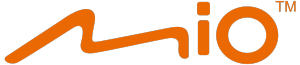 Mio Technology logo