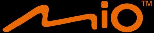 Mio Technology logo