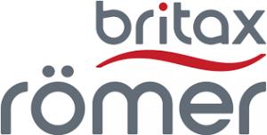 BritaxRömer