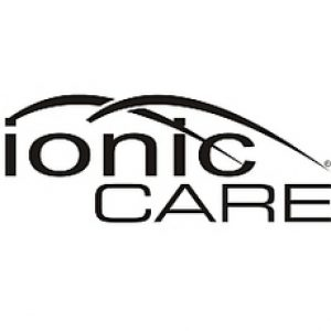 IonicCare