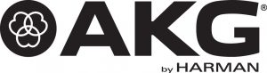 AKG_Black_Logo_Clear_Icon