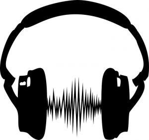Frekvence sluchátek