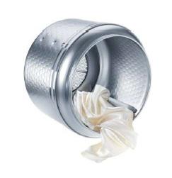 Buben sušičky prádla