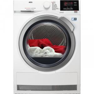Pračka bez pozadí