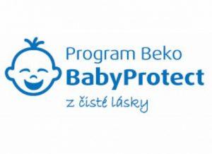 Program Baby Protect