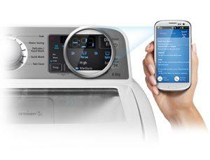 SmartCheck a NFC