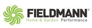 Fieldmann logo