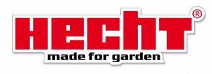 Hecht logo