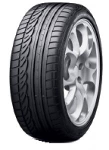 Letní pneumatiky bez pozadí