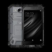 Odolný telefon bez pozadí