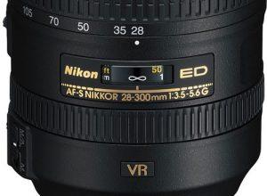 lens naming