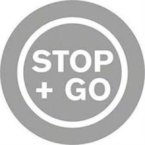 StopAndGo