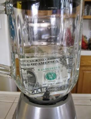 Cena smoothie mixérů