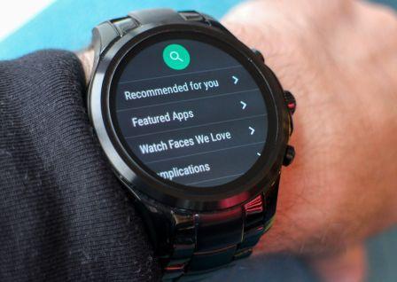 Největší TEST chytrých hodinek 2019  Chytré hodinky + JAK vybrat 1ce86b51ae
