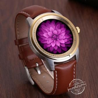 Designové hodinky