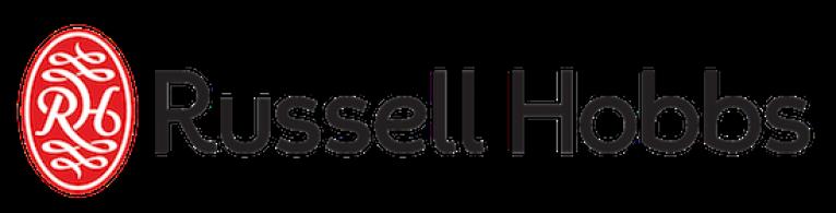 Russel Hobbs logo