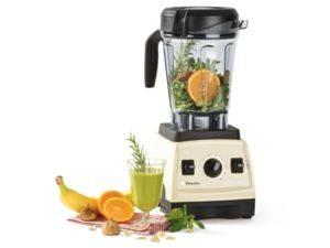 Stolní smoothie mixér