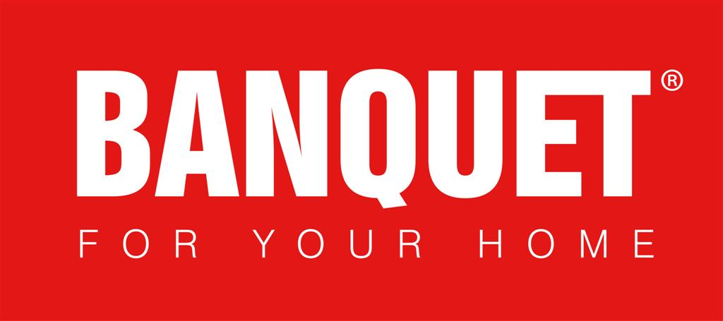 Banquet logo