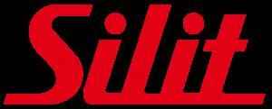 Silit