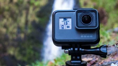 Největší TEST outdoorových kamer 2019  Nejlepší kamery + JAK vybrat 2c9269b697