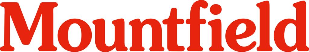 Mountfield logo