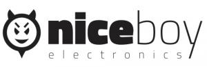 Niceboy logo
