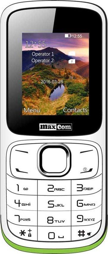 Maxcom MM 129