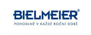 Bielmeier logo