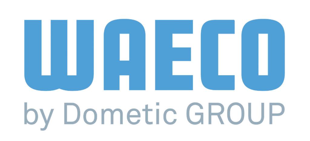 Waeco logo