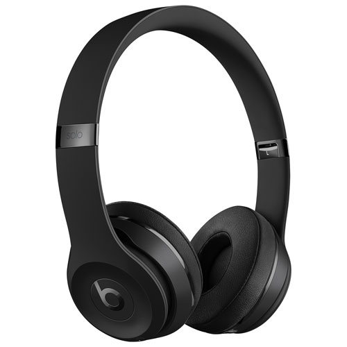 Beats by Dr. Dre Solo3 Wireless