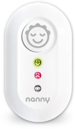 Jablotron Nanny BM02