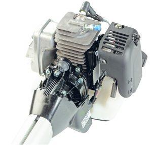 Motor křovinořezu