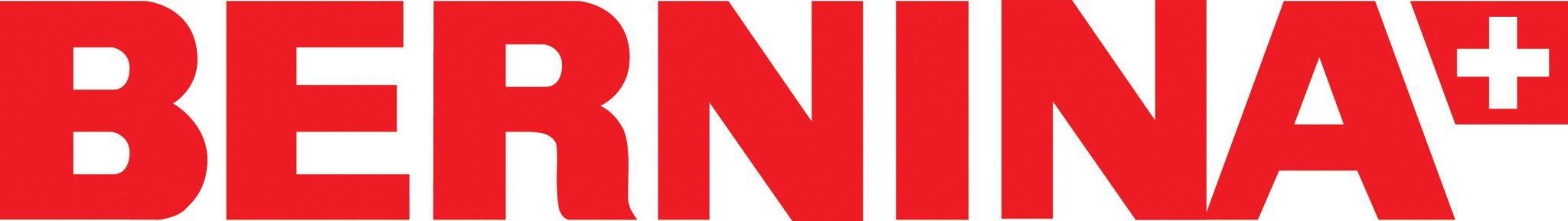 Berniina logo