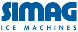 Simag logo