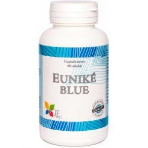 Euniké Blue