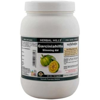 Herbal Hills Garciniahills