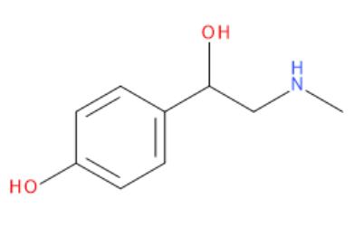 Sinefrin
