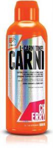 Extrifit Carni Liquid 120000 velký