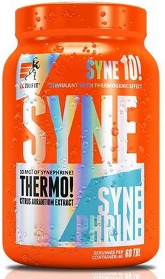 Extrifit Syne Thermogenic Fat Burner velký