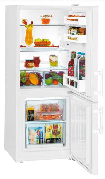 Lednice od 6000 do 10000