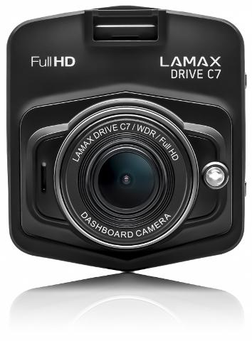 Autokamera do 2000