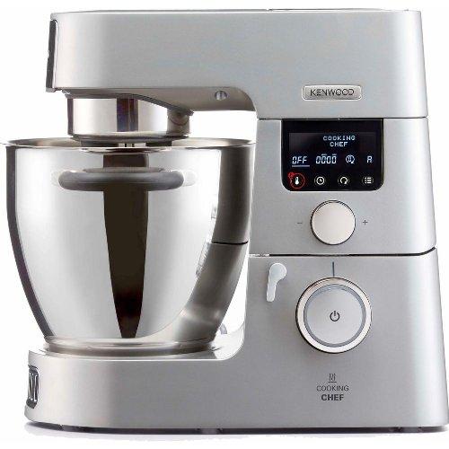 Kuchyňský robot od 10000